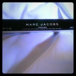 Marc Jacobs Highliner